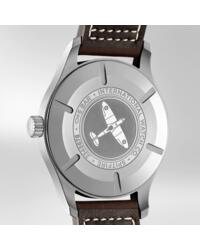 PILOT'S WATCH AUTOMATIC SPITFIRE IW326803 - foto 1