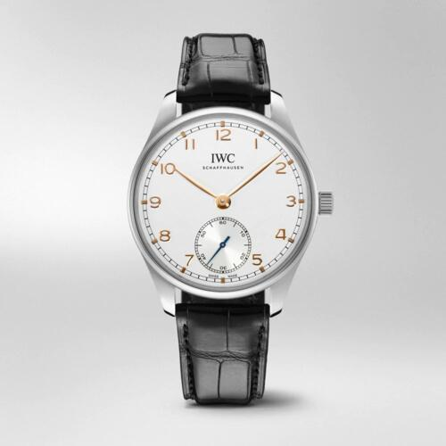PORTUGIESER AUTOMATIC 40 IW358303
