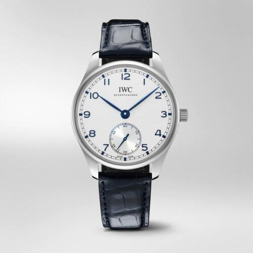 PORTUGIESER AUTOMATIC 40 IW358304