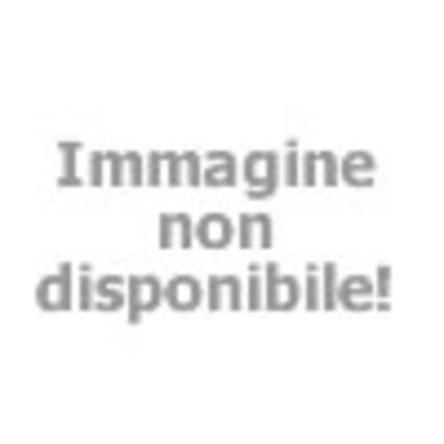 DIAMANTE CERTIFICATO 0,18ct D VS1